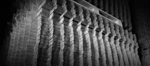 сварные сетки чб на складе